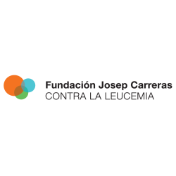 Fondation Josep Carreras contre la Leucémie