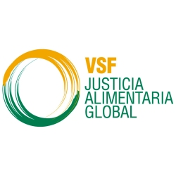 VSF Justice Alimentaire Globale