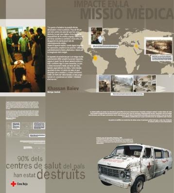 10_mision medica_
