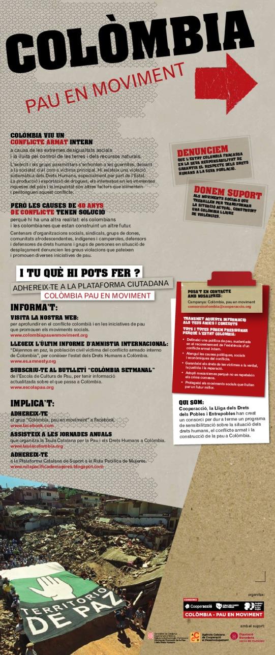 #af_cartel-folleto_web2