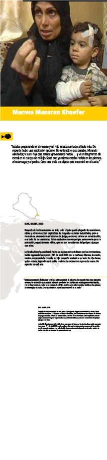 xpo_DIH_columnas_Page_4